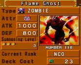 FlameGhost-DOR-EN-VG