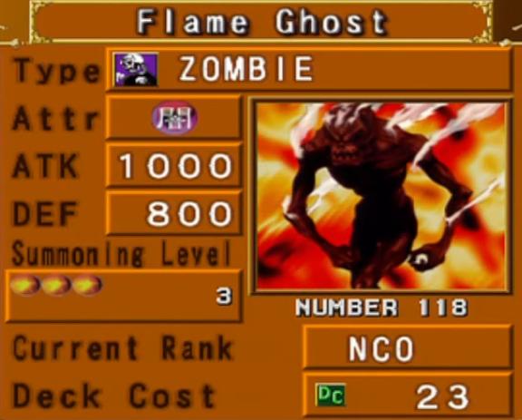 File:FlameGhost-DOR-EN-VG.png