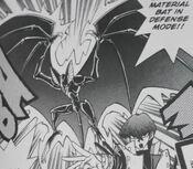 MaterialBat-EN-Manga-R-NC
