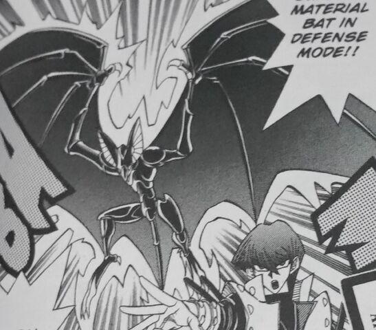 File:MaterialBat-EN-Manga-R-NC.jpg