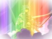 RainbowLife-JP-Anime-GX-NC