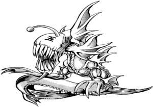 File:ShuiLong-DC-EN-Manga-NC.jpg