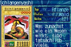 File:Snakeyashi-ROD-DE-VG.png