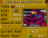 StoneArmadiller-DOR-EN-VG