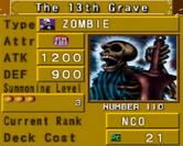 The13thGrave-DOR-EN-VG