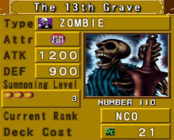 File:The13thGrave-DOR-EN-VG.png