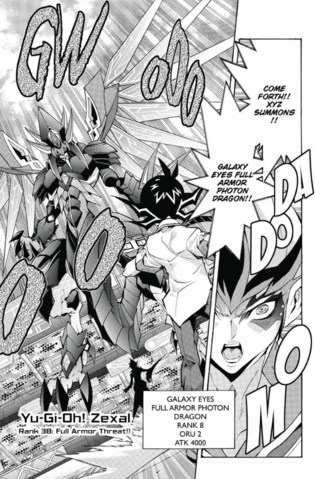 File:ZEXAL Rank 38 title page.png