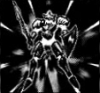 ArmamentReincarnation-JP-Manga-R-CA
