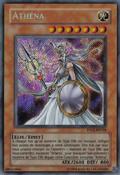 Athena-PP02-FR-ScR-UE