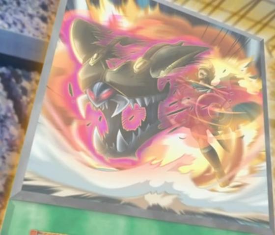 File:DestructionInsurance-EN-Anime-5D.png