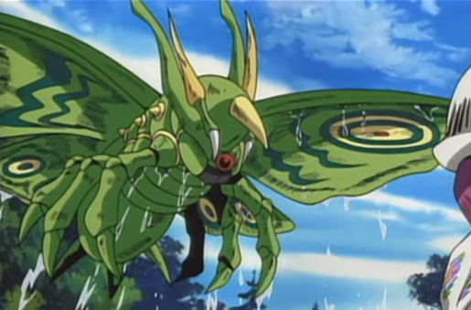 File:GreatMoth-JP-Anime-DM-NC-2.png