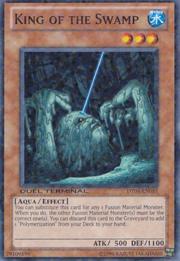 KingoftheSwamp-DT04-EN-DNPR-DT