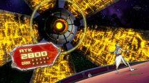 Yu-Gi-Oh! ZEXAL - Episode 055