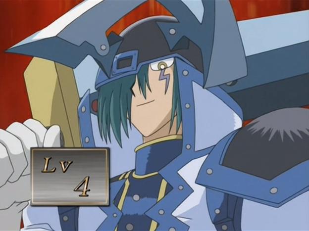 File:SilentSwordsmanLV4-JP-Anime-DM-NC.png