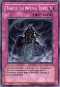 TrapoftheImperialTombVG-YGOO