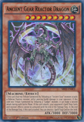 AncientGearReactorDragon-SR03-EN-UR-1E
