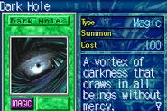 DarkHole-ROD-EN-VG