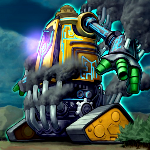 File:DimensionFortressWeapon-TF04-JP-VG.png