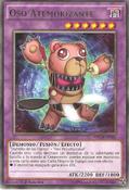 FrightfurBear-NECH-SP-R-1E