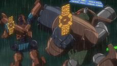 GogogoTalisman-JP-Anime-ZX-NC