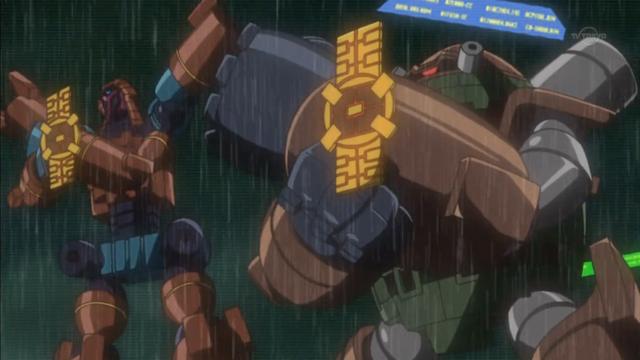 File:GogogoTalisman-JP-Anime-ZX-NC.png