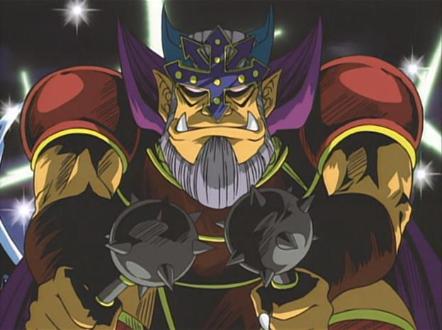 File:JudgeMan-JP-Anime-DM-NC.png