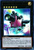 Number25ForceFocus-GAOV-EN-UR-1E
