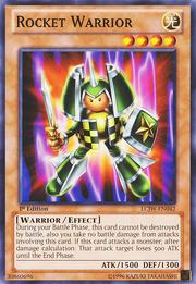 RocketWarrior-LCJW-EN-C-1E