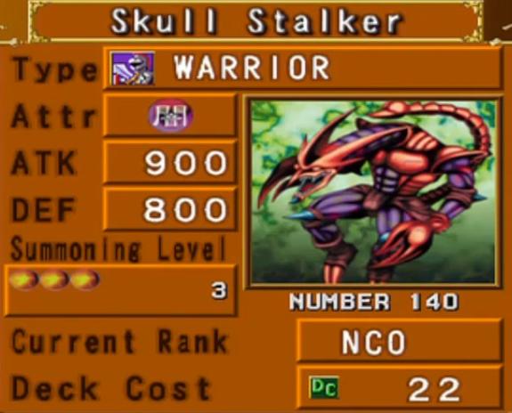 File:SkullStalker-DOR-EN-VG.png