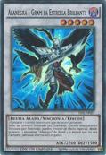 BlackwingGramtheShiningStar-TDIL-SP-SR-LE