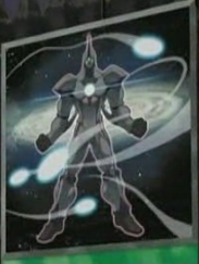 File:CommonSoul-EN-Anime-GX.png
