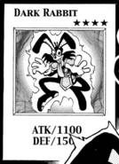DarkRabbit-EN-Manga-DM