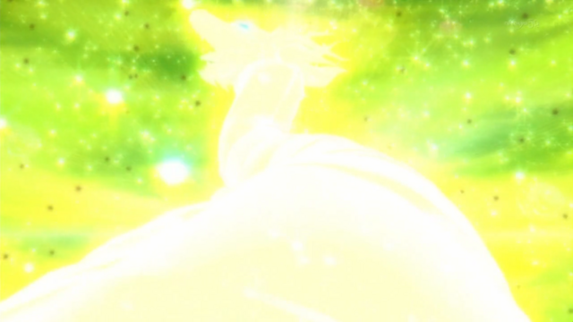 File:DragonKingsDemise-JP-Anime-ZX-NC.png