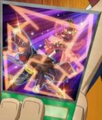 Gagagatag-EN-Anime-ZX