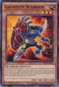 GauntletWarrior-BP03-EN-C-1E