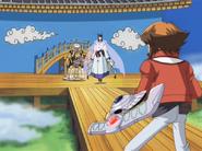 KabukiStageBigBridge-JP-Anime-GX-NC-2