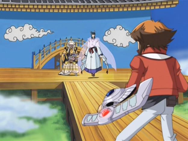 File:KabukiStageBigBridge-JP-Anime-GX-NC-2.png