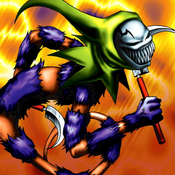 MaskedClown-TF04-JP-VG