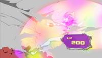 MirrorShade-JP-Anime-ZX-NC