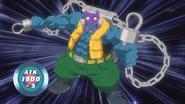 SalvageWarrior-JP-Anime-5D-NC