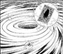 File:SonicCyclone-EN-Manga-AV-CA.png