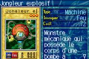 BlastJuggler-ROD-FR-VG