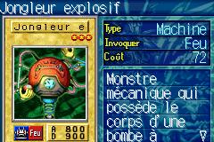 File:BlastJuggler-ROD-FR-VG.png