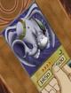 FlyingElephant-EN-Anime-DM.png