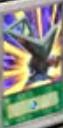 File:GearspringCatapult-EN-Anime-ZX.png