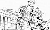 GuardianofOrder-JP-Manga-5D-NC