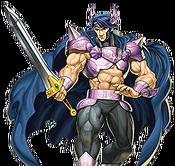 KnightDayGrepher-DULI-EN-VG-NC