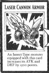 LaserCannonArmor-EN-Manga-DM