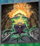 MachineAngelRitual-EN-Anime-GX