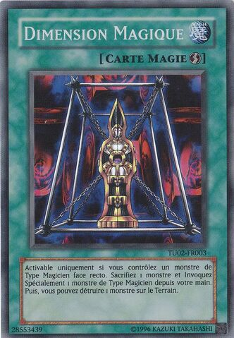 File:MagicalDimension-TU02-FR-SR-UE.jpg
